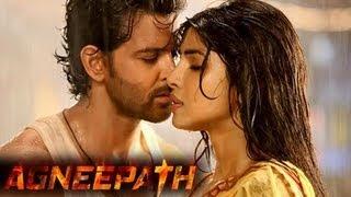 Agneepath | Hrithik Roshan, Priyanka Chopra, Sanjay Dutt & Rishi Kapoor | Best Remake