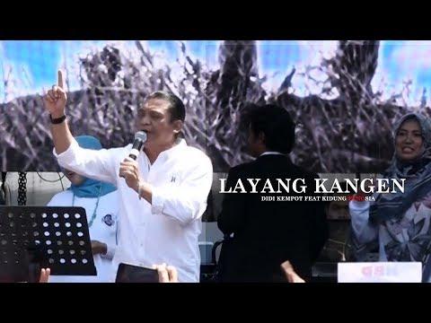 layang-kangen---live-orkestra---didi-kempot-feat-kidung-etnosia---pt-inka-madiun
