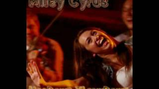 Miley Cyrus - HoeDown ThrowDown + Free Download & Lyrics