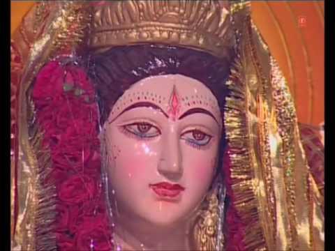 Sampoorna Vaishnodevi Gatha By Kumar Vishu