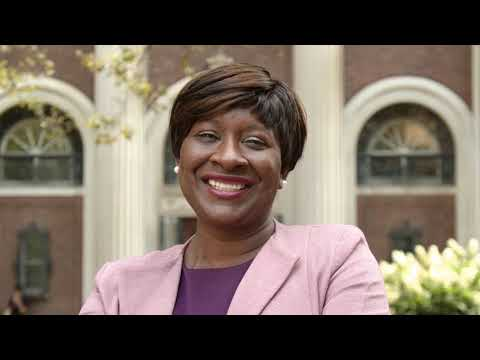 Columbia Management Essentials (Online)   Program Overview   Columbia Executive Education