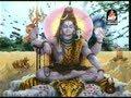 Download Bhajo Bhola Nathne | Chandra Moli Chandra Shekhar | Hit Shiv Bhajan MP3 song and Music Video
