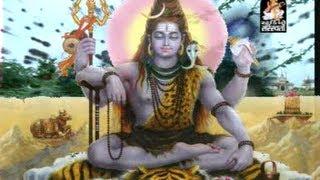 Bhajo Bhola Nathne | Chandra Moli Chandra Shekhar | Hit Shiv Bhajan