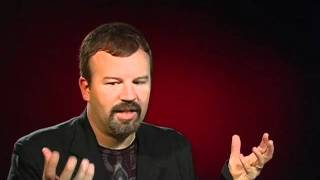 Casting Crowns Peace On Earth