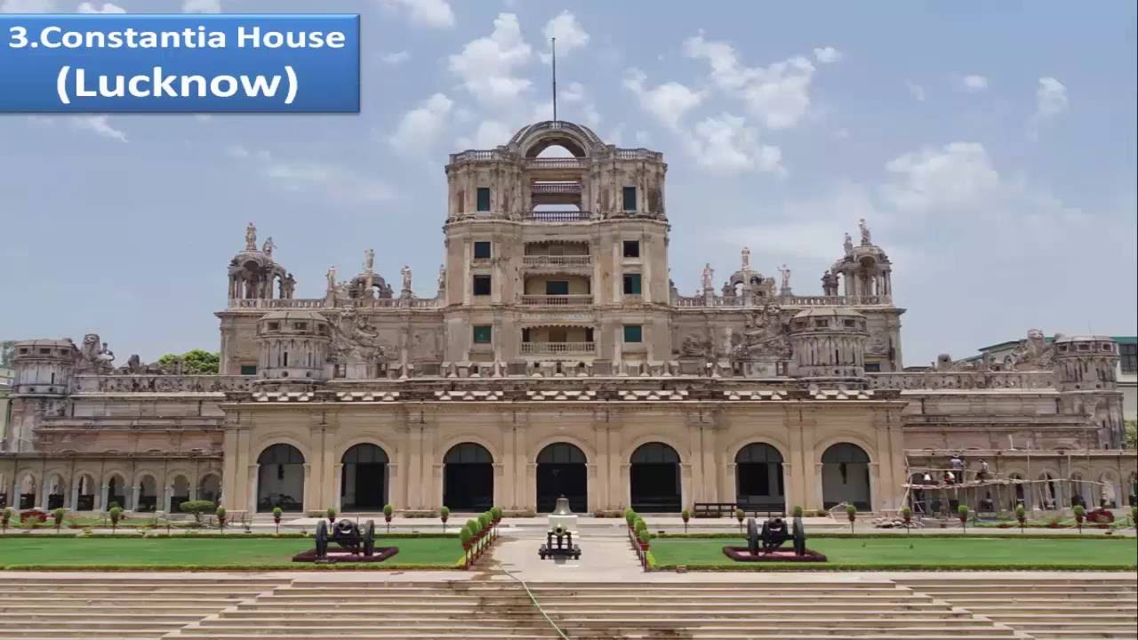 THE 15 BEST Things to Do in Lucknow - (with Photos) - TripAdvisor