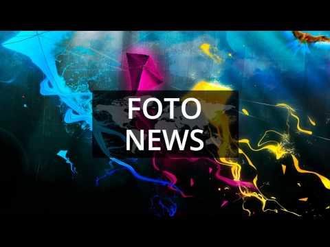 FOTO NEWS
