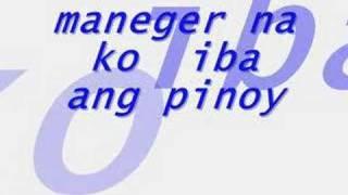 santiago city philippines