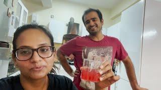 OUR FAVOURITE COMEDIANS   Gaurav Kapoor Vlogs