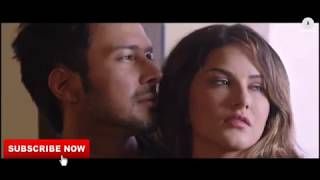 Download Video Sunny Leone XXX video and hot kissing || Akh Lad Jaave song || Sunny Leone || MP3 3GP MP4