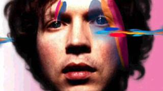 Beck - Lost Cause