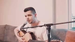 Bilal Sonses - Öpesim Var (Akustik)