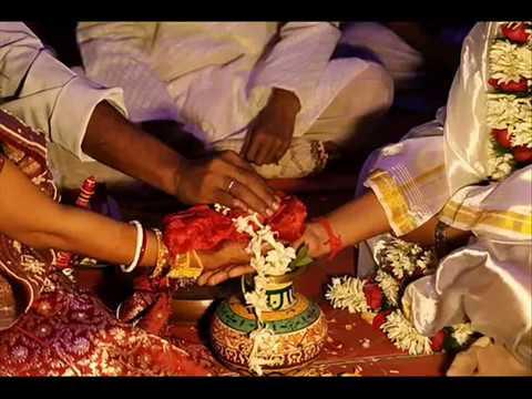 ऐसा विवाह गीत अपने नहीं सुना होगा | कन्यादान गीत | Bhojpuri Vivah Geet Shadi Song Sharda sinha