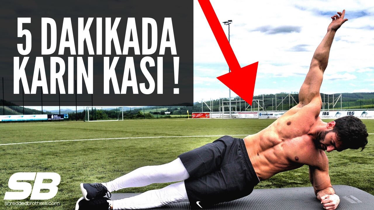 DO ABDOMINAL MUSCLE 5 MINUTES !!! | Giant Raffle GIFTS LEGEND !!!