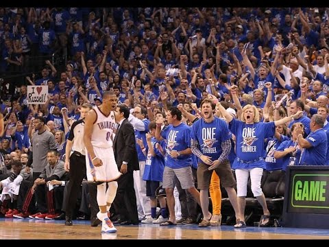Download Youtube: NBA Hype Crowds