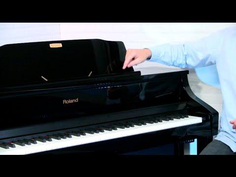 musicradar-basics:-types-of-digital-piano