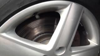 www.dealerpx.com Audi A6 2.7 TDI Quattro Avant, Black, Automatic Transmission, 76,857