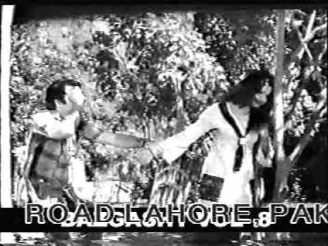 Rus Ke Tur Pe O Sarkar   (Masood Rana)
