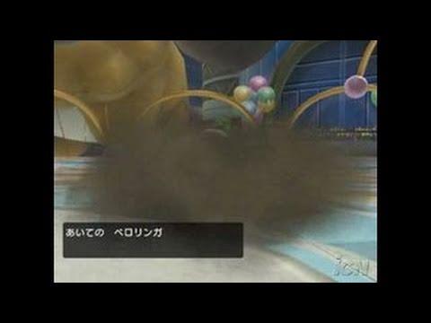 Pokemon Battle Revolution Nintendo Wii Video