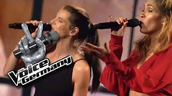 The Voiceof Germany