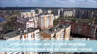 видео Новостройки в Тосненском районе  Лен обл. от 0.9 млн руб за квартиру