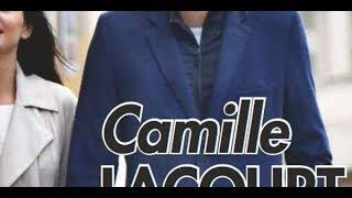 Camille Lacourt dingue de Alice Detollenaere, il ouvre enfin son coeur