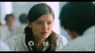 Okul Trailer.mpg