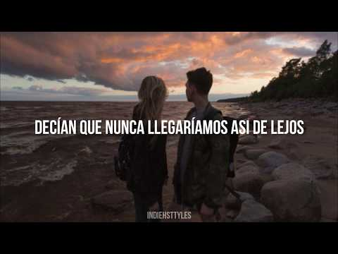 Ellie Goulding - Sixteen [Traducida Al Español]