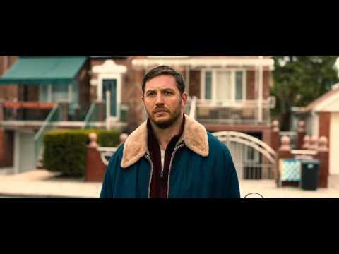 La Entrega (The Drop)   Trailer HD