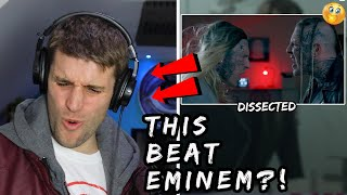 Rapper Reacts to Tom MacDonald BEST RAPPER EVER!! | THIS CHARTED HIGHER THAN EM?!