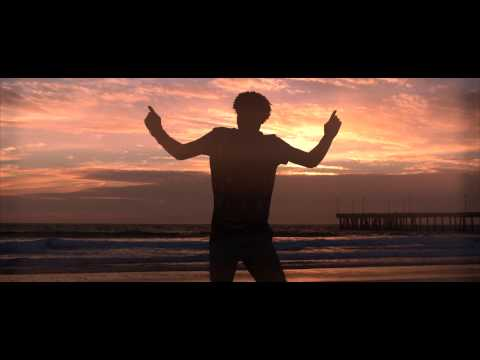 Gil Semedo feat Franklin Rodriques - Dansa Ku Brio [Official Video]
