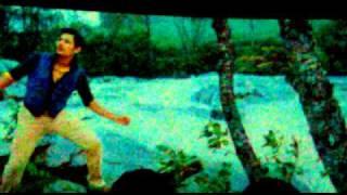 Ko   Amali Thumali  MP4 Video