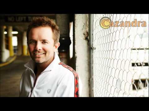 Chris Tomlin - We Fall Down / My Jesus I Love Thee