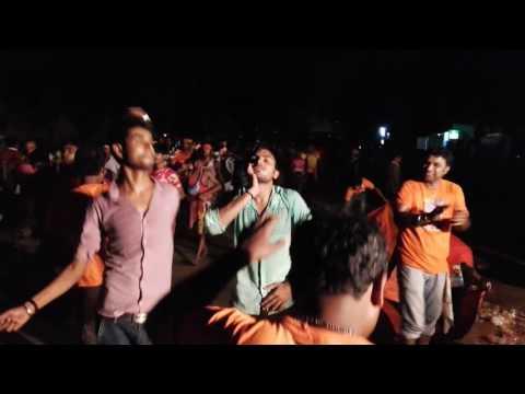 Bolbam chandan dance