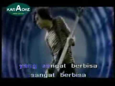 Hello   Ular Berbisa Karaoke Version