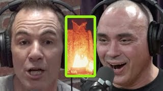Bryan Callen and Friends Debate Bohemian Grove