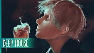 DJ Snake amp Zhu - No More