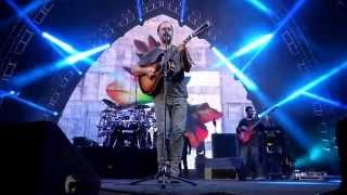 Dave Matthews Band - Big Eyed Fish / Hunger For The Great Light - WPB 2015