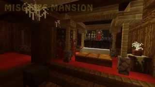minecraft 360 one hg mischief mansion w download link