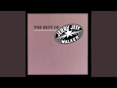 Up Against The Wall, Redneck (Live) mp3