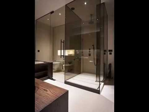 shower glass panel stylish shower glass panel