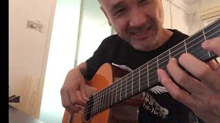 Download Masayoshi Furukawa One Way Guitar Juku / Girl