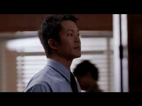 Dark Angel S02E04  Radar Love