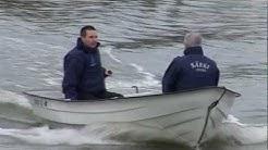 Särki veneet