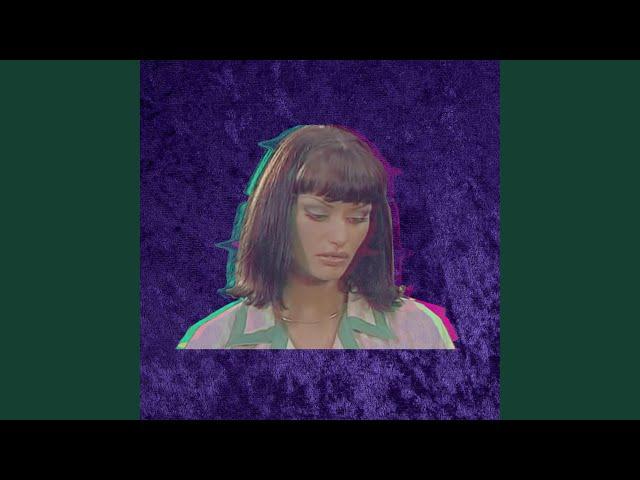 Velvet Woman (feat. Tino Gelli)