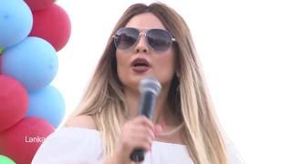 Evdəkilərə Salam - LƏNKƏRAN konserti (17.06.2018)