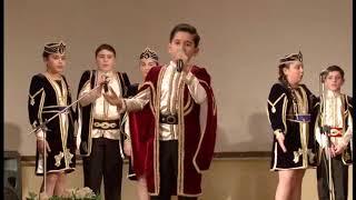 Download Arsen  Sahakyan Hayr huysn es Mp3 and Videos