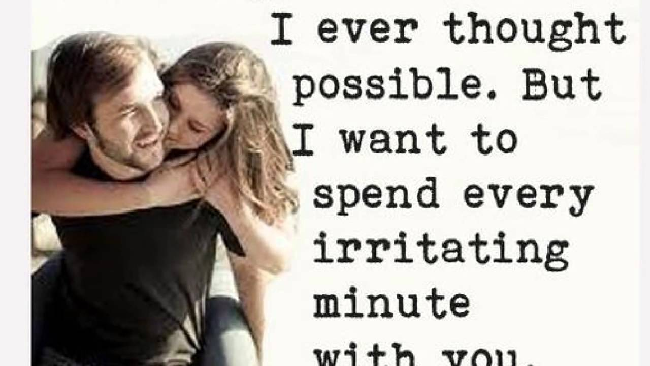 Top 100 Cute Love Quotes For Her | WishesGreeting