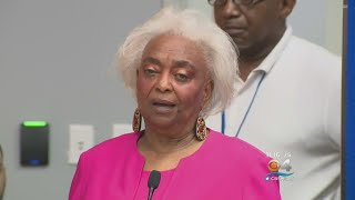Embattled Broward Elections Supervisor Will Fight Fla. Governor