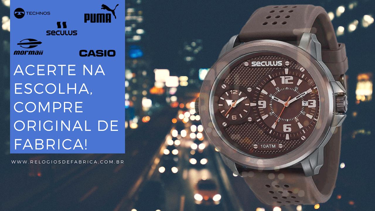 Promoção Relógio Speedo Unissex Rose 24860LPEVRS3 - Relógios de Fabrica d7ec93f750