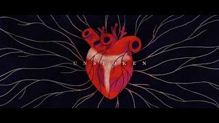 Chaos Divine - Unspoken [Official HD Music Video]